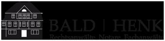 Logo_Bald-Henk_340x86